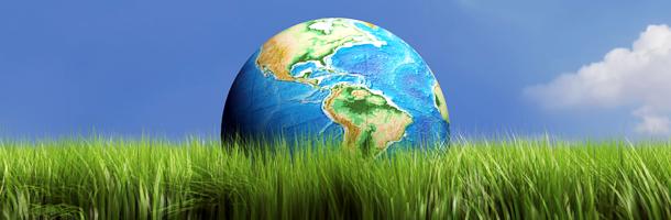 Isolatie & Milieu: Bespaar geld op een groene manier Computermeester