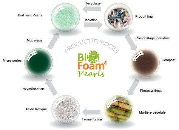 Productieproces-BiofoamPearls
