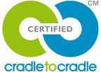 C2C certified voor Biofoam